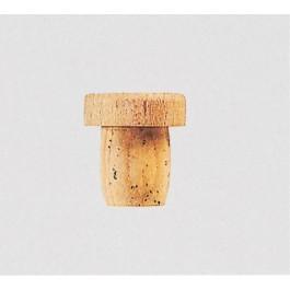 Holz-Griffkorken 01K