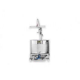 SPEIDEL BRAUMEISTER 500 Liter