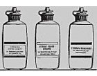 Schwefel 44.  500 ml