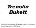 Trenolin Bouquet PLUS, 1 kg Gebinde