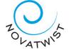 Novatwist