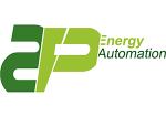 2P Energy-Automation