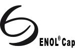 Enolcap