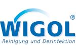 Wigol