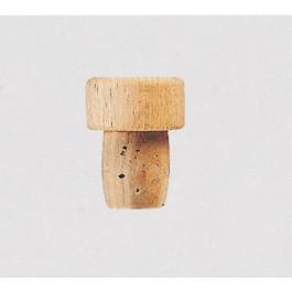 Holz-Griffkorken 01