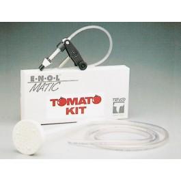ENOL Tomato - Kit