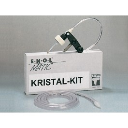 Kristal - Kit