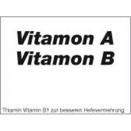 Vitamon B1 Stick