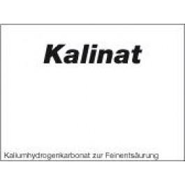 Kalinat, 10 kg Gebinde