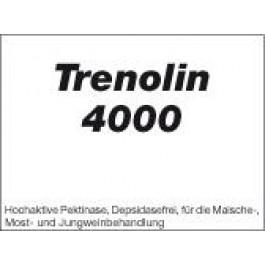 Trenolin 4000 DF, 1 kg Gebinde