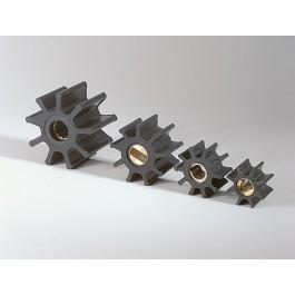 Impeller für Vinobi, Kiesel, Schneider und andere Pumpen