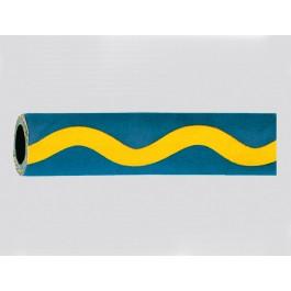 """Aquapal- Wasserschlauch Betriebsdruck 20 bar. 3/4"""""""
