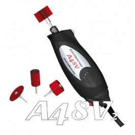 Elektrisches Schleifgerät A 48 V