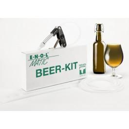ENOL Bier - Kit