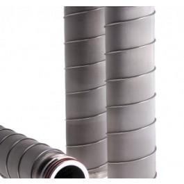 ENOL Tandem - Filterkerze 5 My Inox