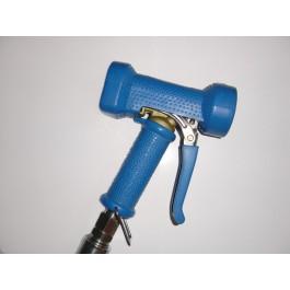 Drehgelenk VA für Wassersparventil