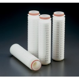 ENOL Tandem - Filterkerze 1 My für Feinfiltration