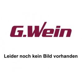 """Sprühkopf 360 Grad gelocht für Tankreinigungsarmatur, ig 1/2"""""""