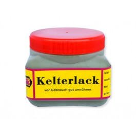 Kelterlack
