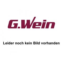 Optileb ® GT 220  Gelenköl 0,1 kg Gebinde