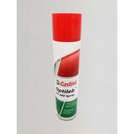 Optimol Optileb 280 Spraydose für Korkschloss