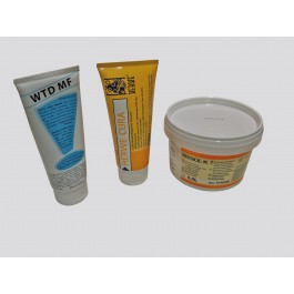WTD MF Extra 100 ml Tube