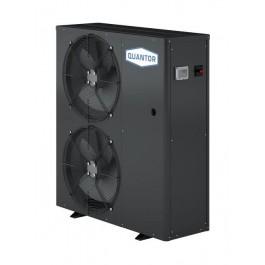 Kühlgerät Kreyer Quantor Q181R