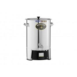 SPEIDEL BRAUMEISTER 20 Liter