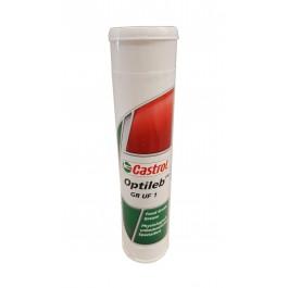 Optimol Obeen GR UF 1 Spindelpressenfett, 400 gr Patrone