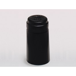 Schrumpfkapseln C ( Combi ) 32,5/60 versch. Farben. 1 Karton à 6000 Stück, Preis pro 1000 Stk.