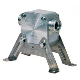 """Bohrmaschinenpumpe Unistar, 3/4"""" ag"""
