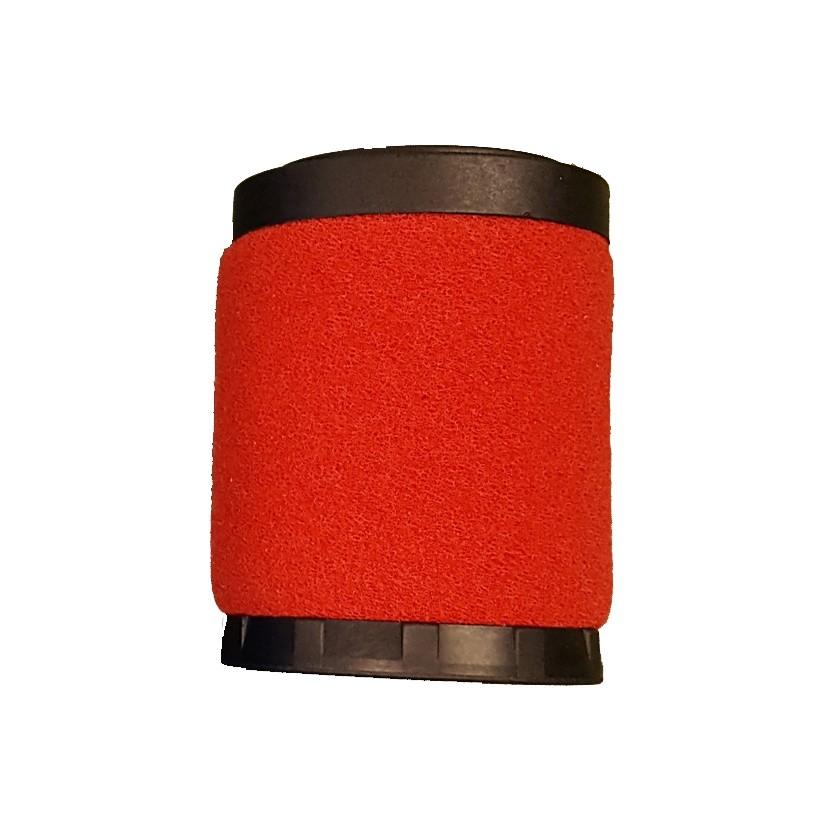 luftfiltereinsatz ersatz f r luftfiltergeh use enolmaster. Black Bedroom Furniture Sets. Home Design Ideas