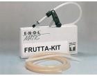 ENOL Frutta - Kit