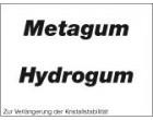 Metagum, 10 kg Gebinde
