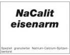 Nacalit PORE-TEC 20 kg Sack