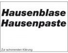 Isingclair- Hausenpaste, 10 kg Gebinde, Preis pro kg