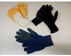 Handschuhe Griptex Gr. 9 Strickbund