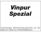 Vinpur Special 10 kg Gebinde