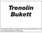 Trenolin Bouquet PLUS, 1 kg Gebinde
