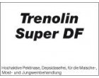 Trenolin Super Plus, 1 kg Gebinde