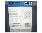 Antifrogen L (Kühlmittelkonzentrat), 22 kg Gebinde