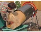 Speidel Hydropresse 180 Ltr., lackierte Ausführung, schwenkbar