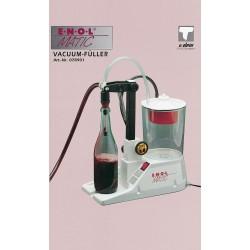 Enolmatic® Vakuum-Abfüllgerät