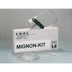 ENOL Mignon - Kit