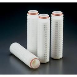 ENOL Tandem - Filterkerze 5 My für Vorfiltration