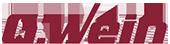 G.Wein - Online-Shop für Kellereieinrichtungen, Kellerei- & Brennereibedarf